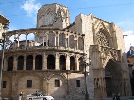 165-catedral.jpg