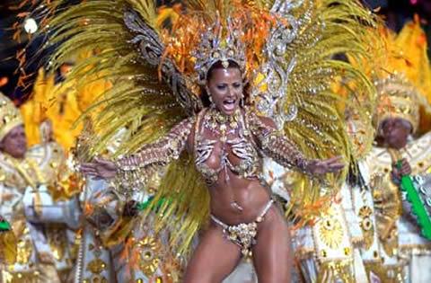 YOO2 Rio de Janeiro Ro de Janeiro, Brasil: opiniones