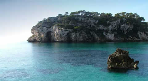 Lugares preciosos para visitar en espa a - Lugares de madrid con encanto ...