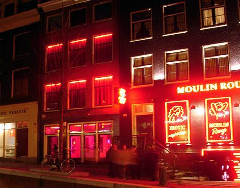 prostitutas bruselas prostitutas en chile