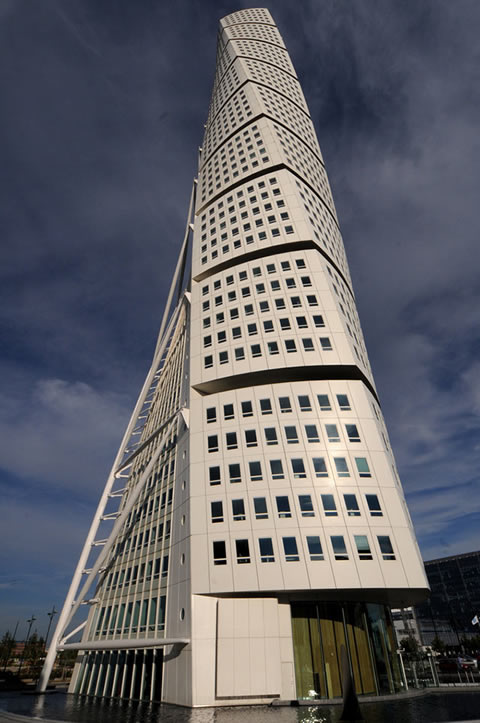 arquitectonicas