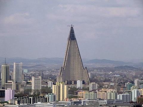 140 maravillas arquitectonicas del mundo