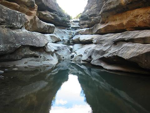 lesotho. Black Bedroom Furniture Sets. Home Design Ideas