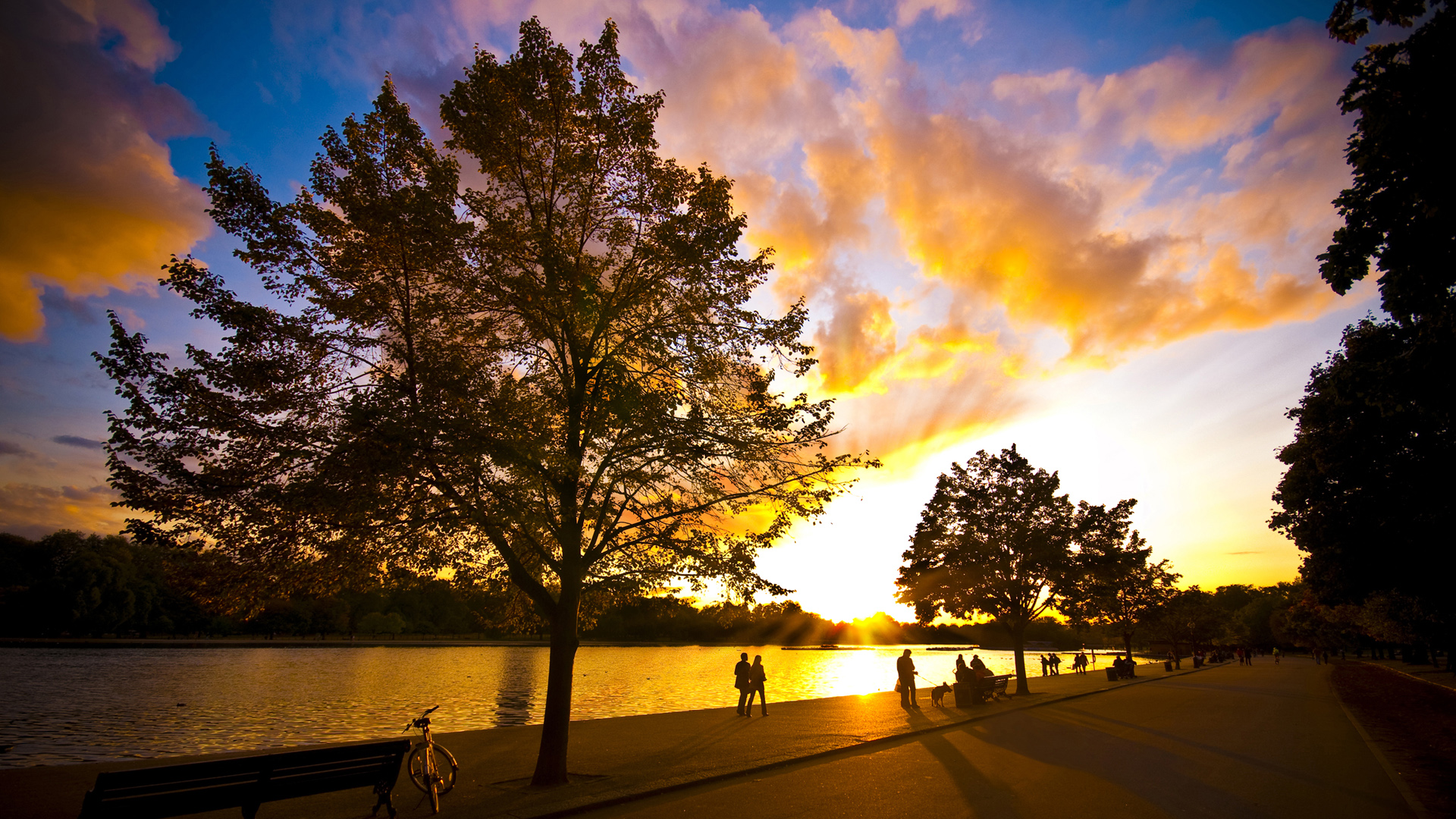 Paisaje 30 los mejores paisajes del mundo por mi otros