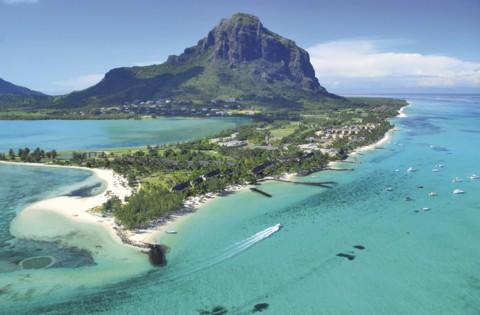 playa paridisiaca 13 Las mejores playas paradisíacas del mundo