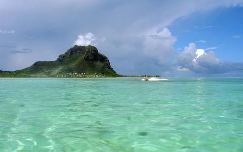 playa paridisiaca 14 Las mejores playas paradisíacas del mundo