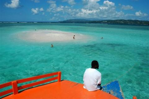 playa paridisiaca 22 Las mejores playas paradisíacas del mundo