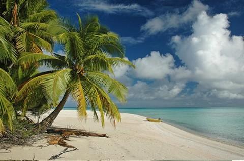 playa paridisiaca 26 Las mejores playas paradisíacas del mundo