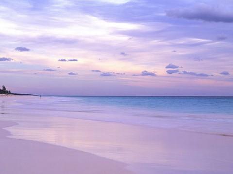 playa paridisiaca 27 Las mejores playas paradisíacas del mundo