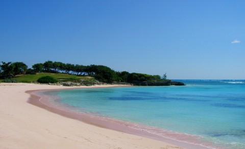 playa paridisiaca 28 Las mejores playas paradisíacas del mundo
