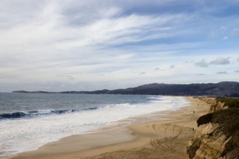 playa paridisiaca 32 Las mejores playas paradisíacas del mundo