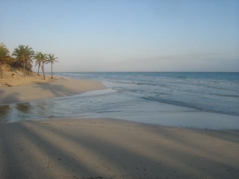 playa paridisiaca 34 Las mejores playas paradisíacas del mundo