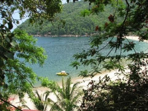 playa paridisiaca 38 Las mejores playas paradisíacas del mundo
