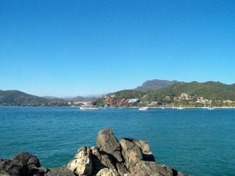 playa paridisiaca 40 Las mejores playas paradisíacas del mundo