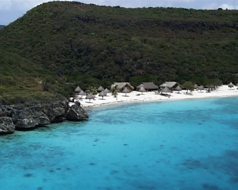 playa paridisiaca 43 Las mejores playas paradisíacas del mundo