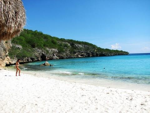 playa paridisiaca 44 Las mejores playas paradisíacas del mundo