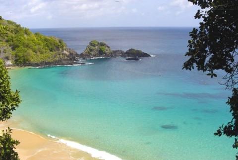 playa paridisiaca 45 Las mejores playas paradisíacas del mundo
