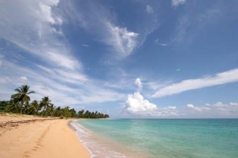 playa paridisiaca 7 Las mejores playas paradisíacas del mundo