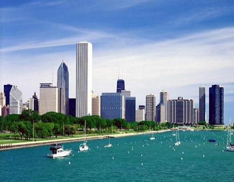 Dónde están los gloryholes en Michigan