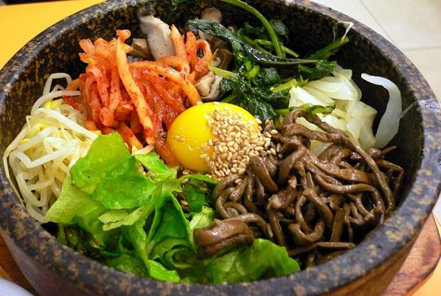 el portal de asia gastronomia tailandesa