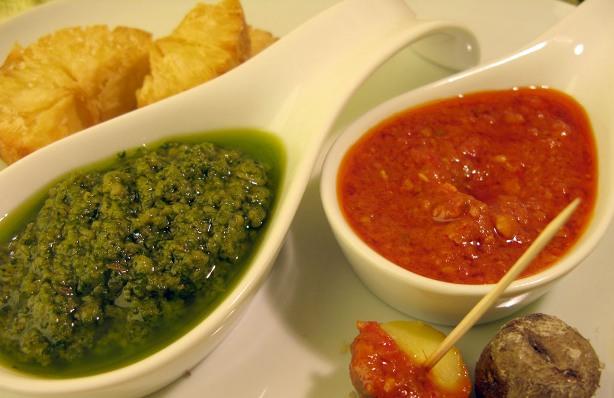 Comer en canarias for Entrantes tipicos franceses