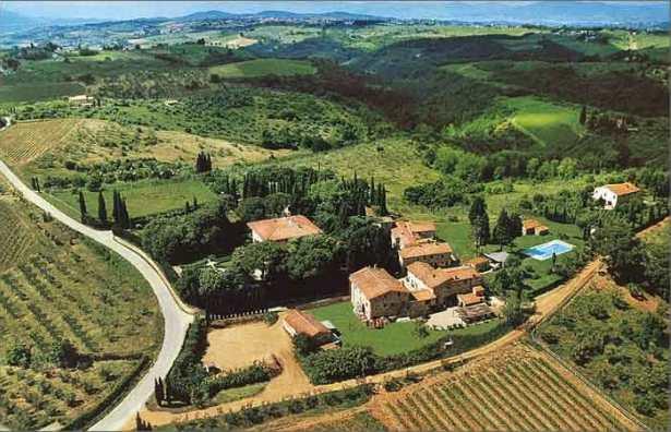 Casas rurales en italia - Casa rural en rupit i pruit ...