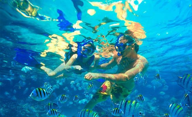 Hoteles de Playa slo para Adultos 2018 - NAUTALIA VIAJES
