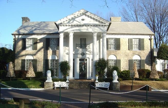 2012 | 19:34 pm · Marian Otero · Estados Unidos · Museos · Memphis