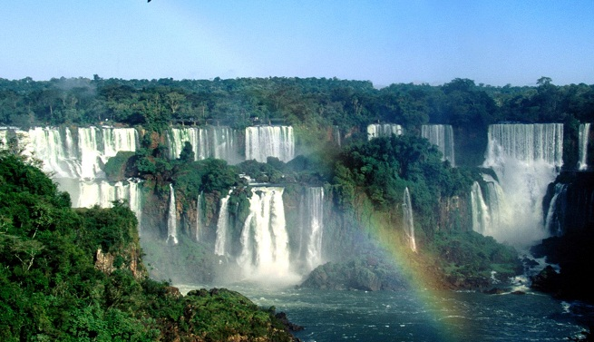 maravillas naturales del mundo 54