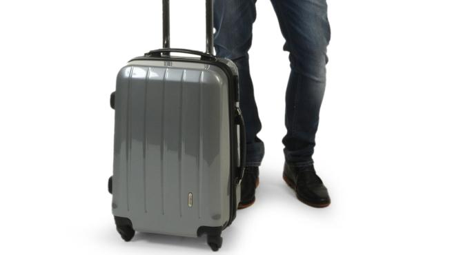 18c4b3bb5 Consejos para preparar el equipaje de mano para viajar en avión