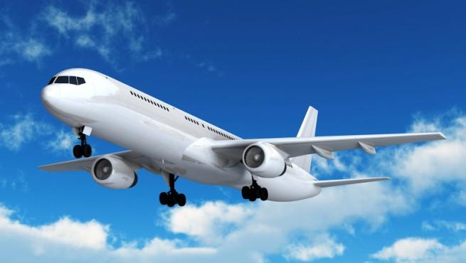 Viajando En Avión: Qué Hacer Durante Un Viaje Muy Largo En Avión