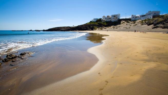 10:51 am · Marian Otero · España · playas nudistas · Tenerife