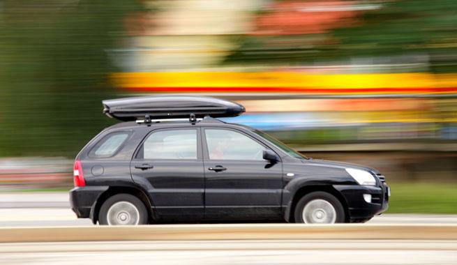 Recomendaciones para viajar seguros en coche - Seguros de coche por meses ...