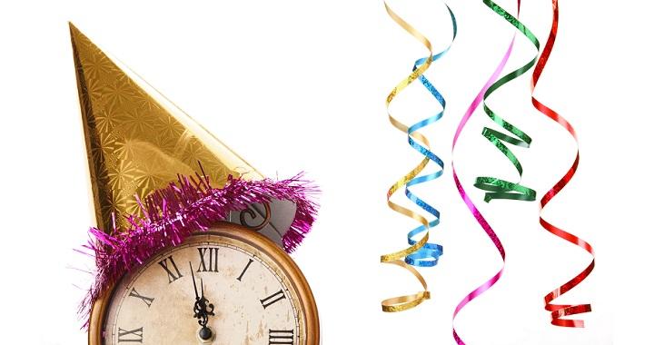 Las tradiciones de fin de a o m s sorprendentes del mundo - Fin de ano en toledo ...