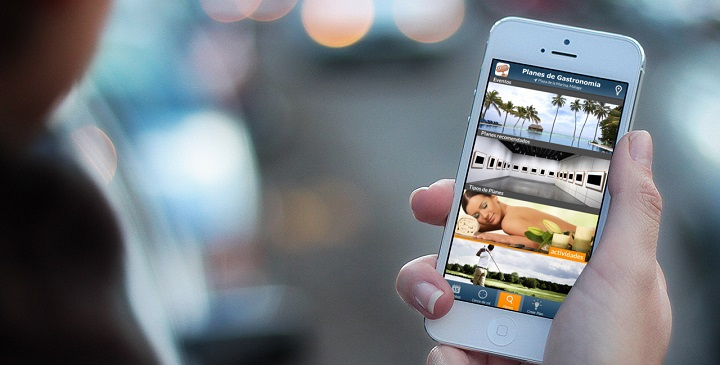 mejores aplicaciones turisticas 2014