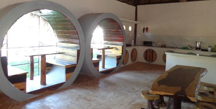Hotel Tubo Tulum1