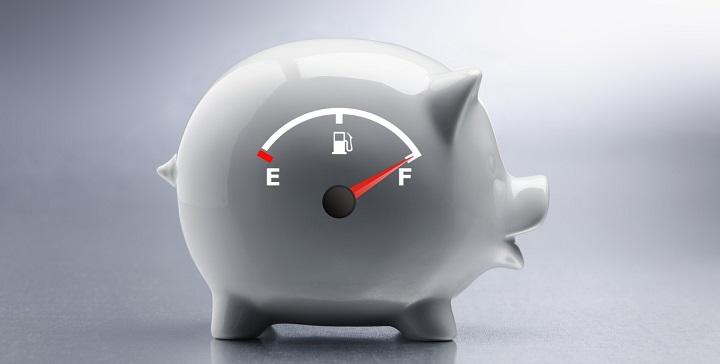 Ahorrar gasolina0