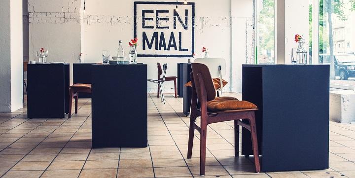 Amsterdam Eenmaal1
