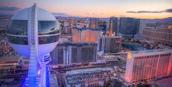 Noria Las Vegas1