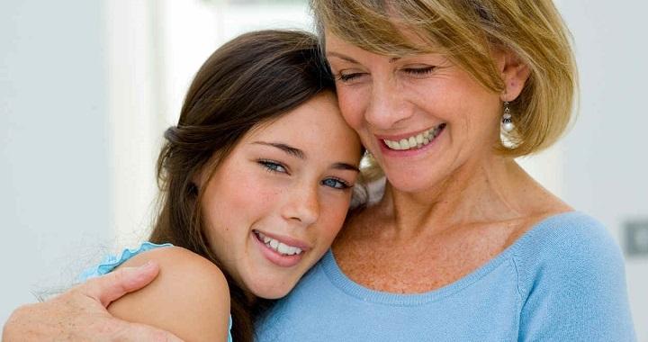 consejos viajar con adolescentes