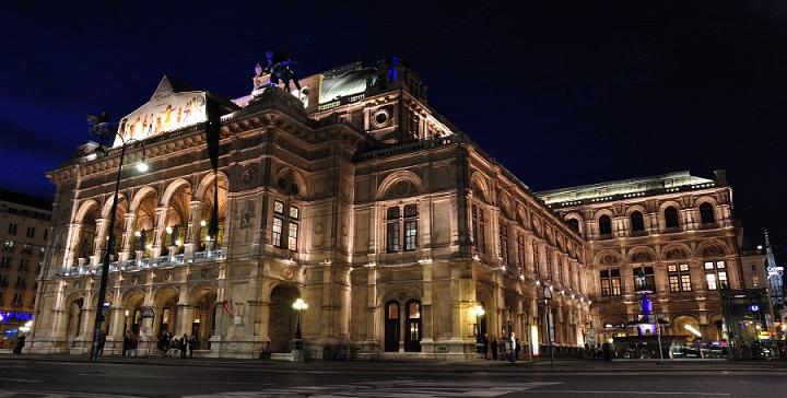 que ver en Viena1