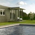 Las casas de alquiler más baratas para el verano 2014