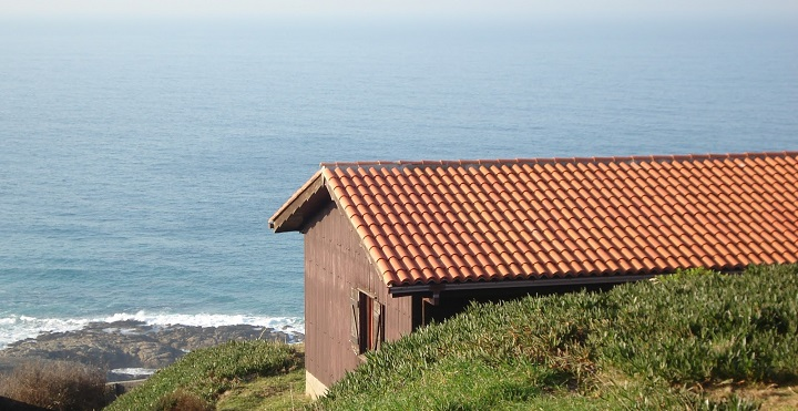 Casas de vacaciones baratas1