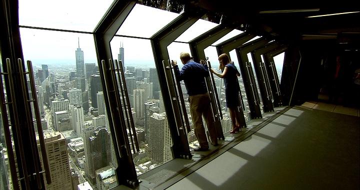 Tilt Chicago0