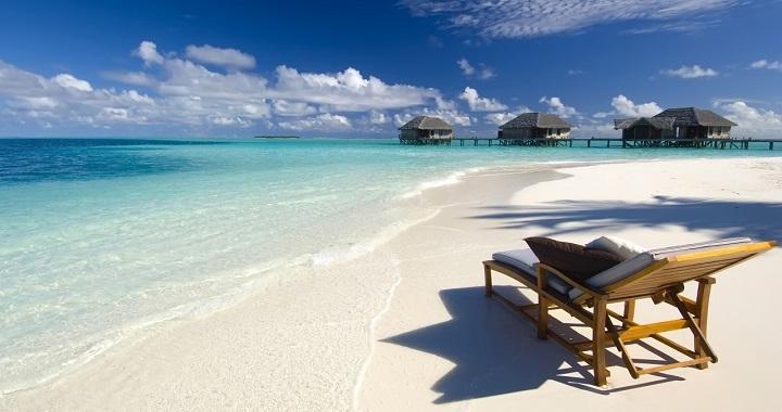 no viajar al Caribe en verano
