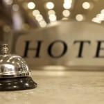 Las peticiones más raras de los huéspedes en los hoteles
