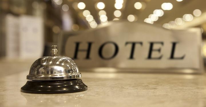 peticiones extravagantes hotel
