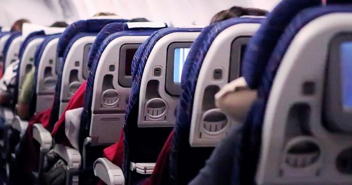asientos aviones preferidos