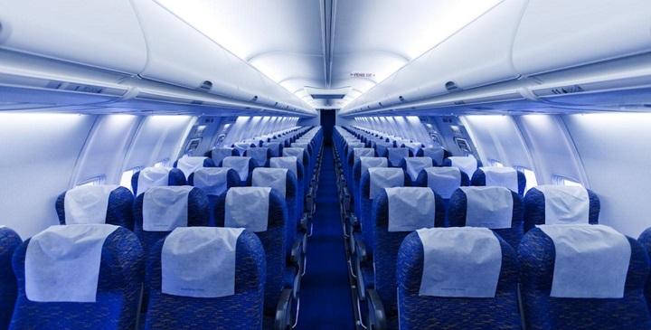 asientos aviones preferidos1