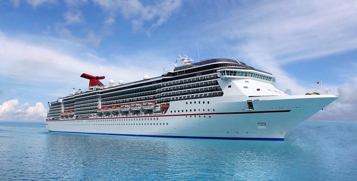 Crucero Caribe2